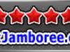 softjamboree