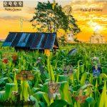 FIeld of Dreams Album